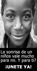 Sonrisas Para Mi Pueblo