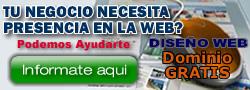 OWS Web Design